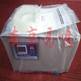 60-C4日本原装ATAGO爱拓恒温水槽-南京易鸣机电设备有限公司(销售一部)