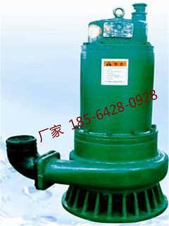 矿用风泵控制器(FQW+BQF风泵控制器)和利隆型号齐全-济宁新强矿用设备有限公司.