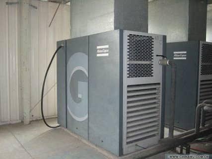 求购昆山空压机回收昆山淘汰变压器回收昆山二手配电柜回收昆山柴油发电机回收