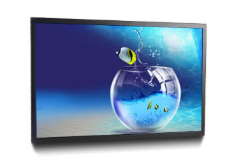 青海 8.4寸工业级液晶监视器 / 液晶显示器-湖南佳彩智能科技发展有限公司