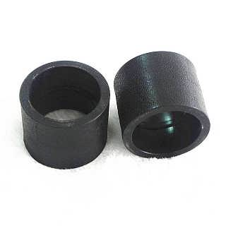 湖南pe异径直接管件pe热熔承插管件直通等径直通管件-山东文远环保科技股份有限公司