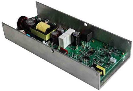 定压D类数字功放板、模组、模块,开关电源,1000W,公共广播功放-天津开发区迪奥特数字技术开发有限公司