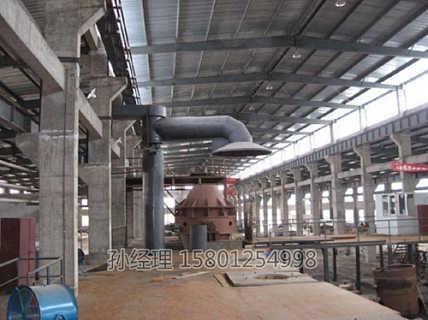 ms196明仕亚洲官网手机版天津啤酒厂设备回收北京天津空调制冷机组设备回收