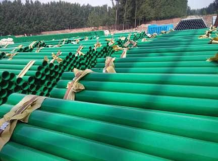 山东滨州公路波形钢板护栏厂家价格-山东冠县君安冲压件有限公司(销售部)