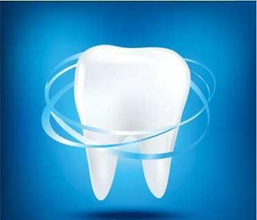 2020年马来西亚国际牙科展 MIDEC 2020