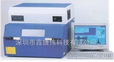 镀层厚度测量仪技术指标