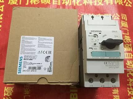 C72452-A94-B162-厦门彬硕自动化科技有限公司1