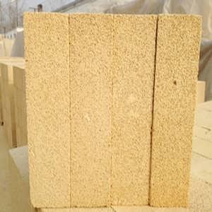 河南高铝聚轻砖生产厂家