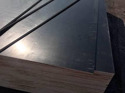河北廊坊建筑模板厂