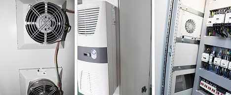 吴江PLC控制柜生产厂家 尤劲恩机电有限公司