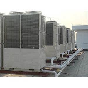 ms196明仕亚洲官网手机版北京天津整厂设备拆除收购各类制冷设备回收