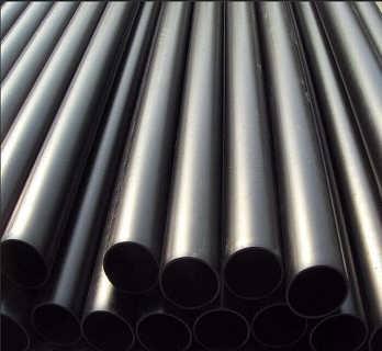 同层排水管厂家直销可定制-山东腾远建材科技股份有限公司