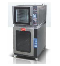 漯河泡芙烤箱多少钱