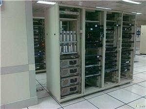 求购望京废旧服务器移动基站集团电话收购
