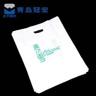 山东风琴袋生产厂家可定制规格尺寸可印刷LOGO