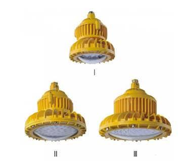 120WLED防爆泛光灯-常州市洪冠电器有限公司.