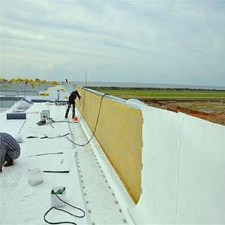 外墙专用岩棉板轻质省地  耐震防裂-沧州鑫鑫试验仪器有限公司