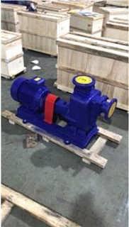 清水自吸泵-深圳市鹏城雾化技术有限公司
