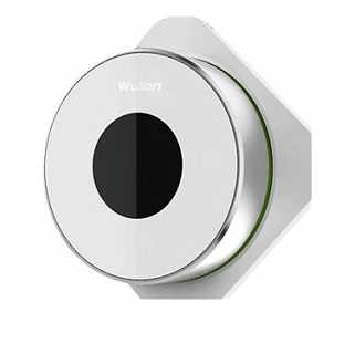 启东物联两路旋钮窗帘控制器价格  窗帘控制器厂家直销