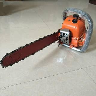 沈阳果树移植起球机 手提式链条挖树机 挖树机厂家