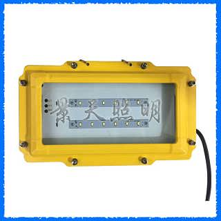 OK-ZFZD-E6W8121消防应急照明灯|正品防爆应急灯6W-乐清市景天照明有限公司.