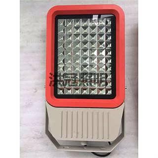 50W隔爆型LED防爆泛光灯-常州市洪冠电器有限公司.