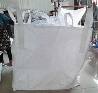 贵州六盘水PP编织吨袋六盘水吨袋低价卖六盘水市运输包装吨袋-贵州南乔包装制品有限公司