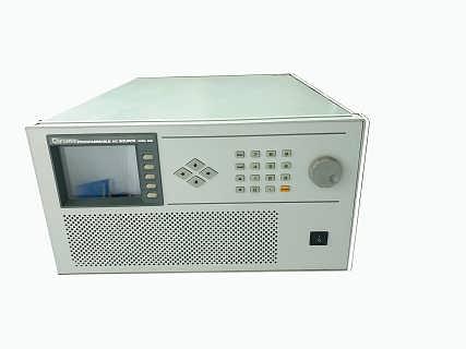 售chroma6530系列可编程交流电源