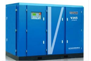 常州地区VJ真变频螺杆空气压缩机-常州龙力机械有限公司(销售部)