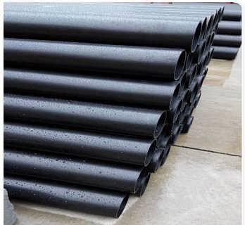 同层排水管厂家直销可定制-山东联邦塑胶有限公司