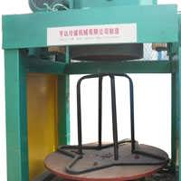 山东拉丝机生产厂家-昌邑市亨达冷拔机械有限公司