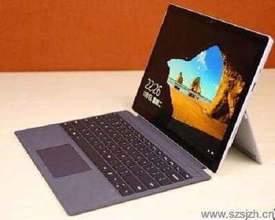 广州岗顶微软电脑维修都有哪些家-深圳市世纪朝华电子技术有限公司