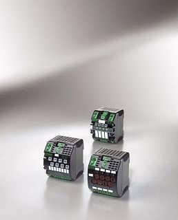 MURR穆尔9000-41034-0401000盾构机配件现货-广州凌恒浩运科技有限公司