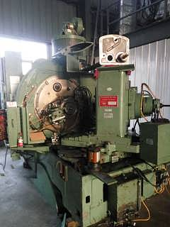 463格里森磨齿机-温州迈欧克机电设备有限公司销售部