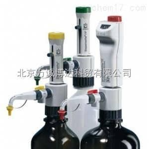 瓶口分配器特性-青岛奥锋特机电有限公司