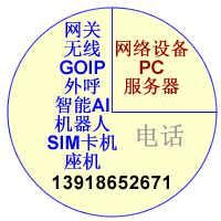 ms196明仕亚洲官网手机版二手电话机无线固话回收WiFiIPSIPVOIP
