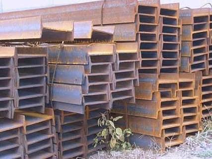 求购北京工字钢回收 北京槽钢回收