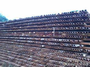 求购北京收购架子管价格 北京大量架子管回收