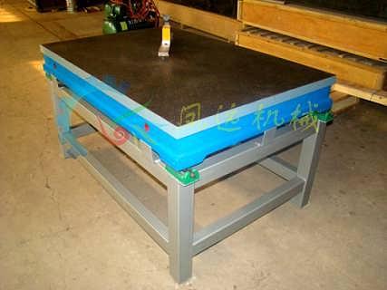 铸铁钳工平板 钳工平板 铸铁钳工平板 河北钳工平板