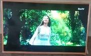 乐福电视机 深圳市捷新宝光电设备有限公司