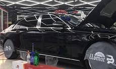 你有真正了解过汽车贴膜的价值吗