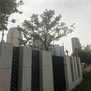 电子围栏系统,安防系统厂家,玉林市史瑞特电子围栏