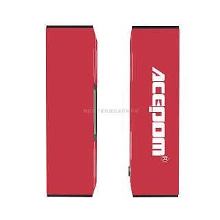 用于滑轮和链轮对中工具ACEPOM10替代TKBA10