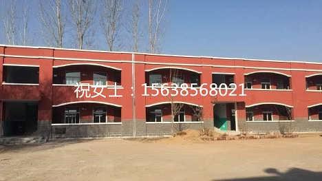 专业防雷接地工程施工 防静电产品安装-河南扬博防雷科技公司