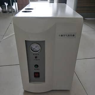 国内电力资质升级干燥空气发生器