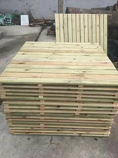 碳化木优质供应商 碳化木价格 表面碳化木 深度碳化木厂家直销