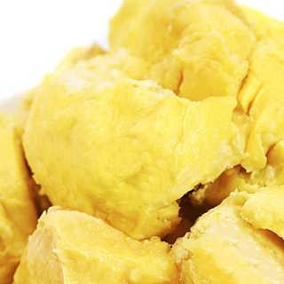 菲律宾的山竹水果进口报关时效
