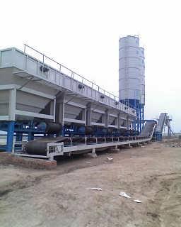 移动式稳定土搅拌站价格/移动式拌和站型号-潍坊市贝特建筑设备有限公司