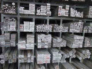 求购顺义废铝回收 通州废铝回收 平谷废铝回收