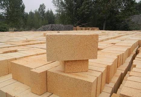 河南粘土砖 粘土砖价格 粘土砖品牌|厂家